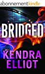 Bridged (Callahan & McLane Book 2) (E...