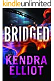 Bridged (Callahan & McLane Book 2) (English Edition)