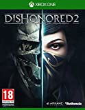 Dishonored 2 - Collector's Limited - Xbox One
