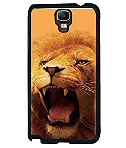 Fuson Designer Back Case Cover for Samsung Galaxy Note 3 Neo :: Samsung Galaxy Note 3 Neo Duos :: Samsung Galaxy Note 3 Neo 3G N750 :: Samsung Galaxy Note 3 Neo Lte+ N7505 :: Samsung Galaxy Note 3 Neo Dual Sim N7502 (Boy Friend Child Student Dady Generations Father Uncle Relative Men )