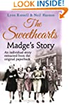 Madge's story (Individual stories fro...