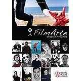 FilmArte: Especial Festival de Cine de Fuengirola 2015