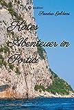 Kates Abenteuer in Portici von Sandra Goldoni