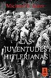 Image de Las Juventudes Hitlerianas (Kailas No Ficción)