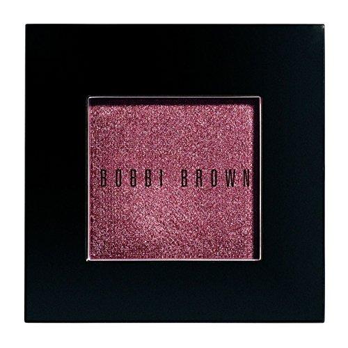 Bobbi Brown Miroitement Blush Rose Corail - Paquet De 6
