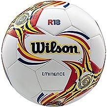 Wilson K2 Pee Wee Balón de Fútbol Americano WTF1712 mejor regalo de ... a6a3067f7ff