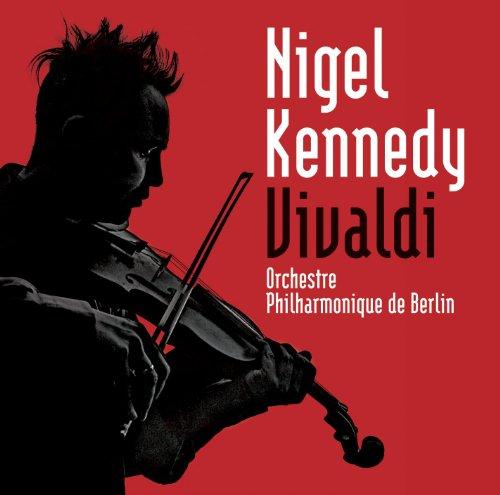 Vivaldi: Le quattro stagioni (...