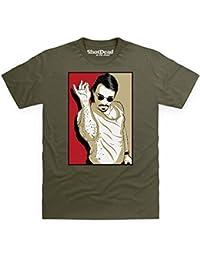 Salt BAE Camiseta, Para hombre