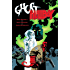 Ghost/Hellboy Special