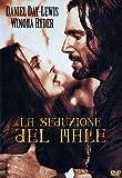 La seduzione del male [Import italien]