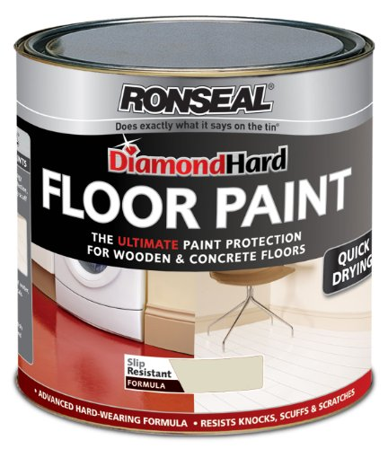 ronseal-dhfaithfull-power-pluss25l-25l-diamond-hard-floor-paint-pebblestone