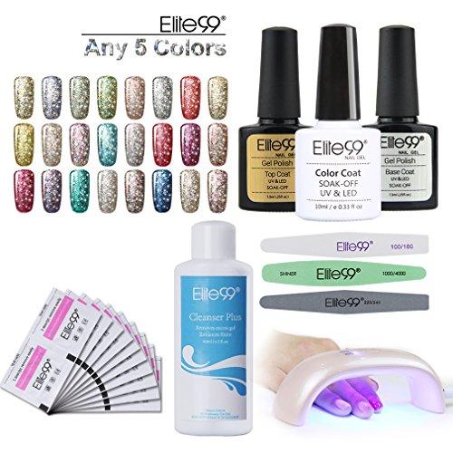 elite99-nagellack-set-farblack-uv-nagel-kunst-nagelstudio-sets-5x-stucke-nagellack-20x-stucke-entfer