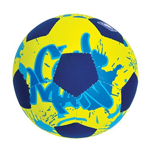Schildkröt Funsports Fútbol Mini balón Neopreno
