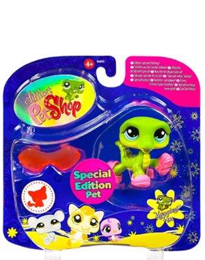 hasbro-littlest-pet-shop-special-edition-pet-portable-collectible-bobble-head-figure-set-happiest-98