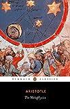 The Metaphysics (Penguin Classics)