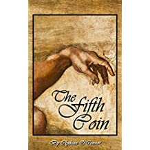 The Fifth Coin (English Edition)