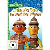 c487945403 Suchergebnis auf Amazon.de für: ernie und bert: DVD & Blu-ray