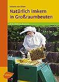 ISBN 381860004X