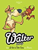 Walter Humour