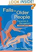 #8: Falls in Older People (Essential Falls Management)