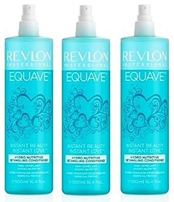 Revlon Equave Hydro Nutritive