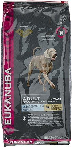 eukanuba-eukanuba-adult-breed-lamb-and-rice-large-12-kg-pack-of-1