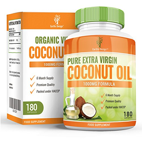 coconut-oil-1000mg-coconut-oil-capsules-virgin-organic-with-natural-mct-fatty-acids-for-men-women-18