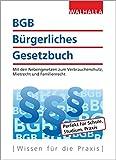 ISBN 3802952626