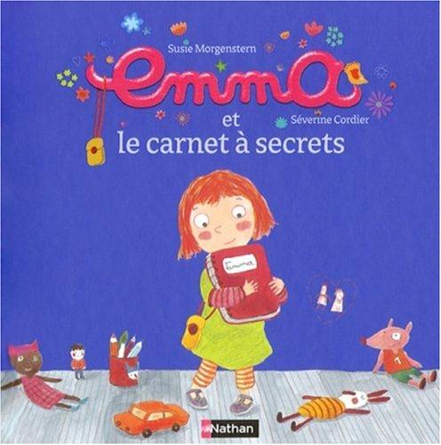 """<a href=""""/node/8992"""">Emma et le carnet à secrets</a>"""