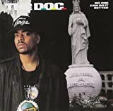 The d.O.C.: No One Can Do It Better (Audio CD)