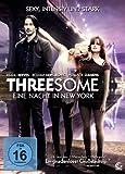 Threesome Eine Nacht New kostenlos online stream