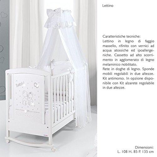 lettino-bianco-con-sponde-regolabili-dotate-di-fascia-antimorsi-e-cassettonecon-dondolosmack-cristal