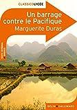 barrage contre le Pacifique (Un) | Duras, Marguerite (1914-1996). Auteur