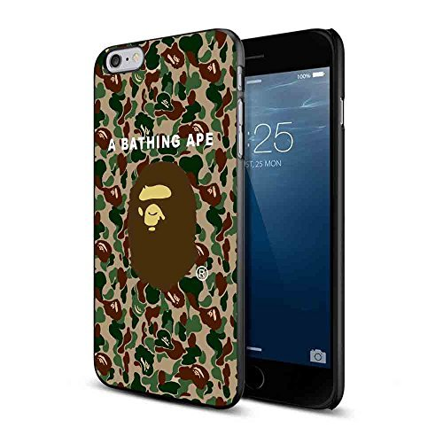 bape-a-bathing-ape-amry-texture-for-iphone-and-samsung-galaxy-case-iphone-6-black