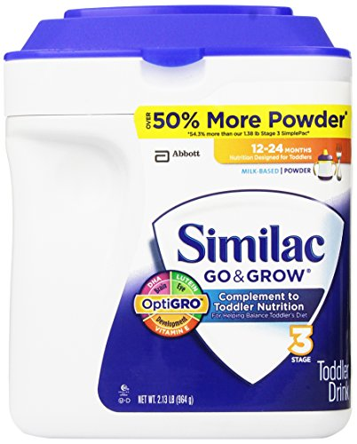 similac-go-grow-infant-formula-34-oz-1-pk