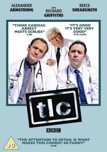 tlc-bbc-2002-dvd