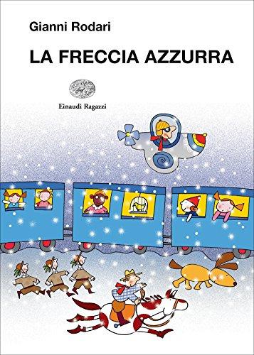 Ebook Le Avventure Di Cipollino Di Gianni Rodari