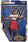 WWE Hall of Fame Elite Limited Edition - Rowdy Roddy Piper - Target Exclusive Action Figure...