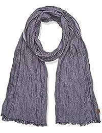 40aad0743e7f Amazon.fr   Celio - Echarpes   Accessoires   Vêtements