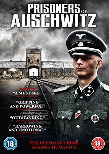 Film di guerra Film storici