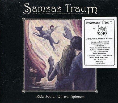 kafermadenwurmerspinnen-by-samsas-traum-vs-weena-morloch-2011-12-20