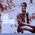 Music of by Labi Siffre