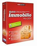 Lexware QuickImmobilie Plus 2014