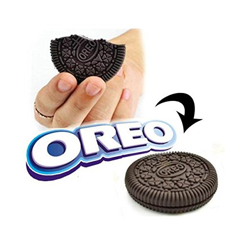 oreo-cookie-magic-trick-oreo-bitten-and-restored-trick-dispatched-from-the-uk
