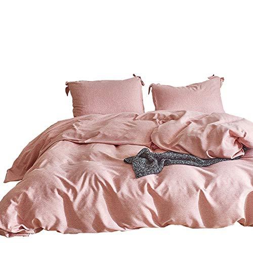 Deine Neue Bettwäsche In Altrosa Jetzt Auf Bettwaesche123de