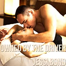 Owned by the Driver: M/F Cuckolding Erotica