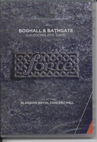 forte-live-from-glasgow-royal-concert-hall-francia-dvd