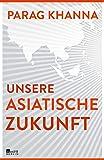 ISBN 3737100020