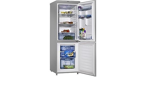 Amica Kühlschrank Probleme : Amica kgc 15097 e freistehend kühl gefrier kombination a 184 l