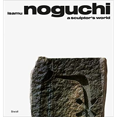 A Sculptor's World